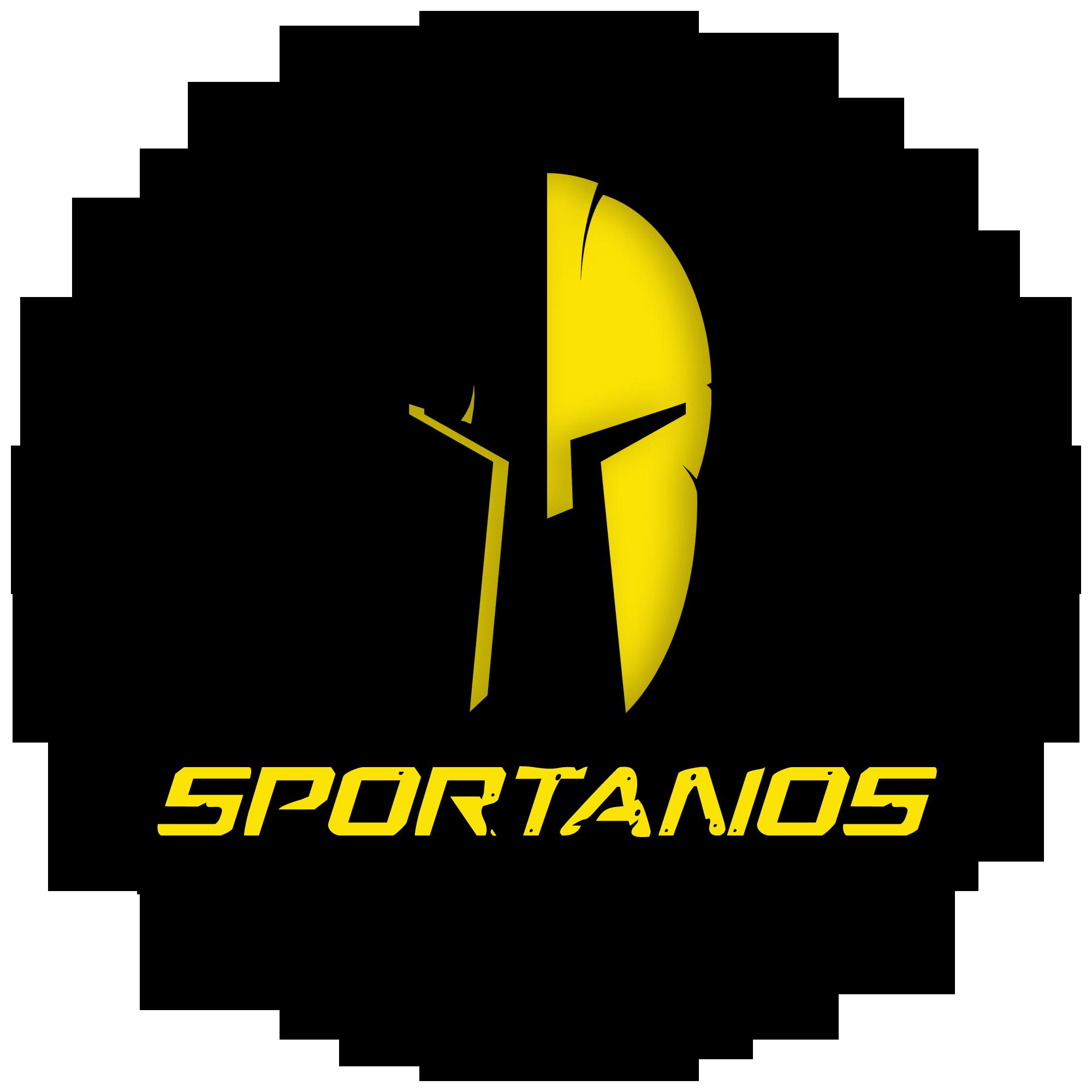 Sportanos