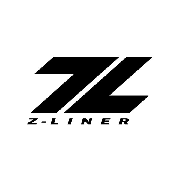 Z-LINER®