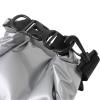 DRY BAG 10L SUBZERO (3)