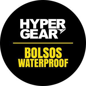 BOLSOS WATERPROOF