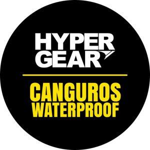 CANGUROS WATERPROOF
