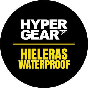 HIELERAS WATERPROOF