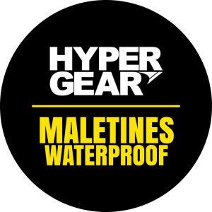 MALETINES WATERPROOF